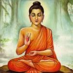 Tipps für Meditation